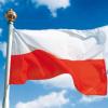 2 mai – Jour du Drapeau Polonais
